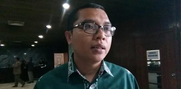 Wasekjen PPP: Sukmawati Tidak Tepat Bandingkan Agama Dengan Budaya