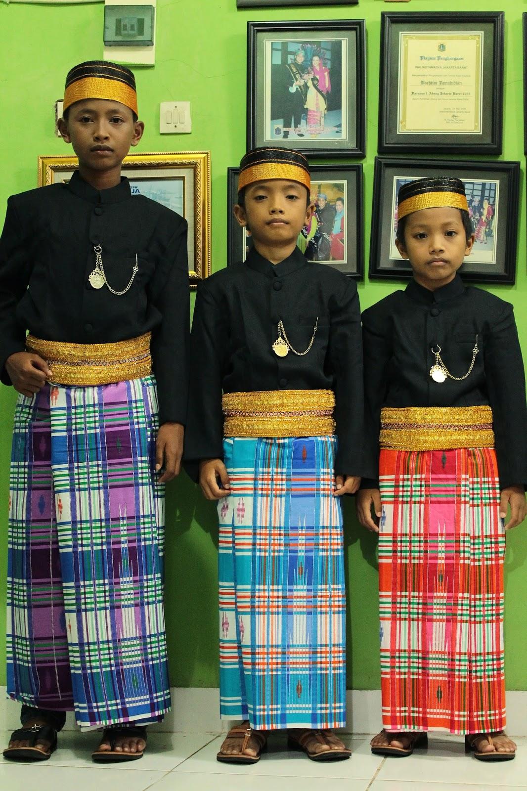 Anak sma indonesia - 3 3