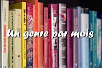 https://parthenia27.blogspot.fr/2017/01/challenge-un-genre-par-mois-2017_8.html