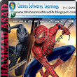 Spider Man 3 PC Game Free Download | Muhammad Asad