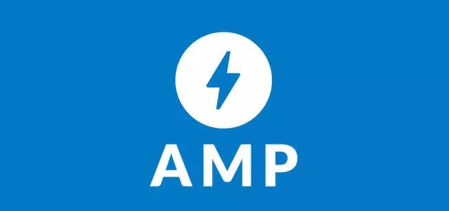 Invalid Amp Error al crear un nuevo Gadget-Widget en Blogger