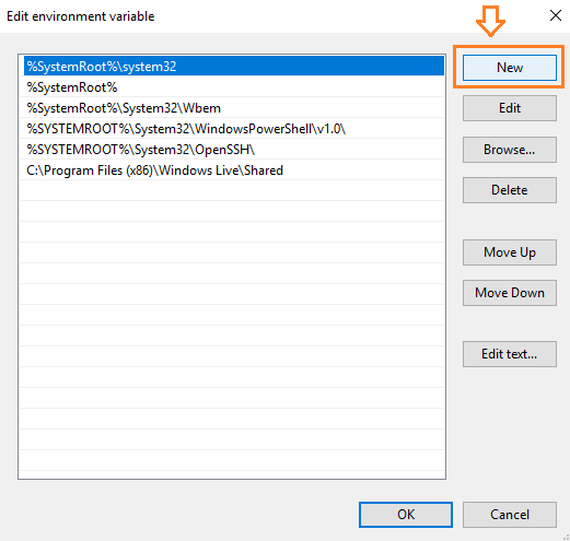 How To Install PHP On IIS In Windows 10 Step-By-Step? | Install IIS On Windows 10  18