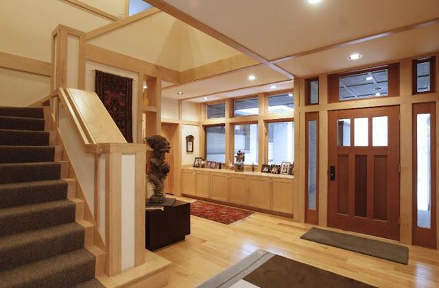 Desain Rumah Sederhana Termahal Di Dunia