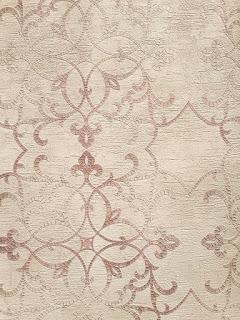 Caria duvar kağıdı 1460