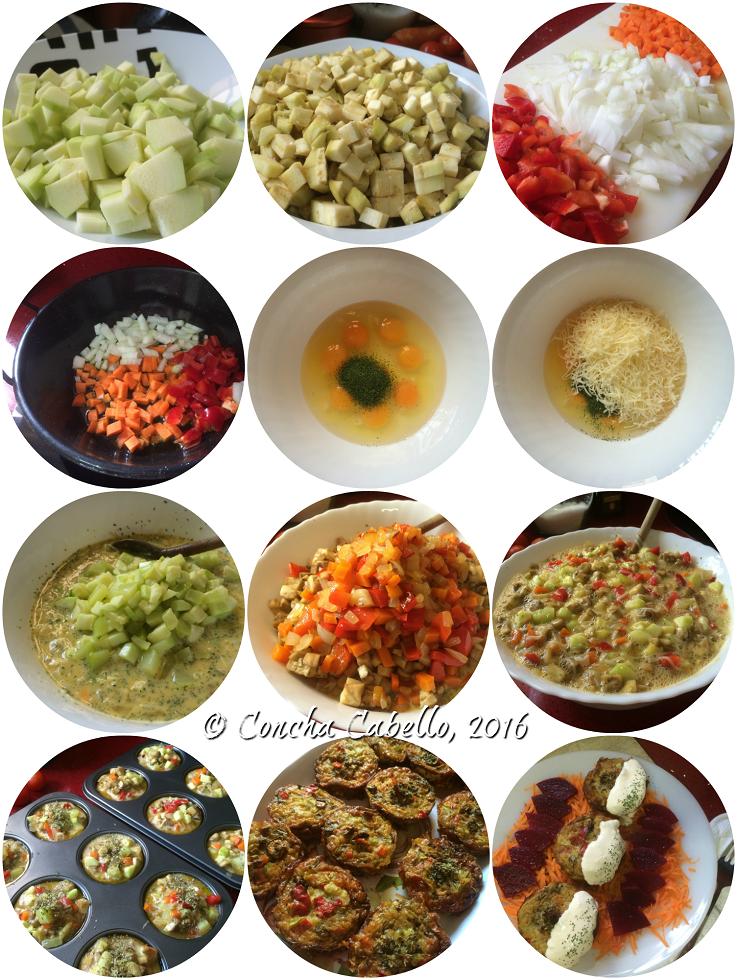 pastelitos-verduras-pasos