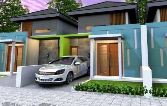 Cari Apartemen Murah Di Kota - www.NetterKu.com : Menulis di Internet untuk saling berbagi Ilmu Pengetahuan!