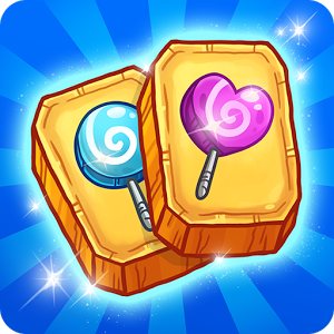 Mahjong Treasure Quest v2.14 MOD APK (Unlimited Coins + Lives)