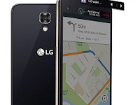 LG X screen PC Suite Download