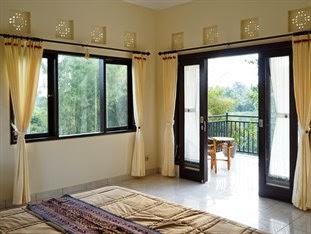 Wijaya Guest House Bali
