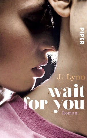 http://lielan-reads.blogspot.de/2014/12/j-lynn-wait-for-you-1.html