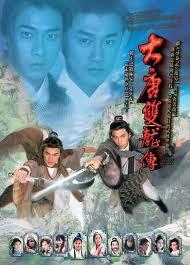 Song Long Đại Đường - Long Tieng (2020)