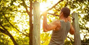10 Cara Agar Cepat Gemuk Secara Sehat dan Alami