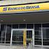 Agência do Banco do Brasil de Santa Quitéria é furtada durante o final de semana