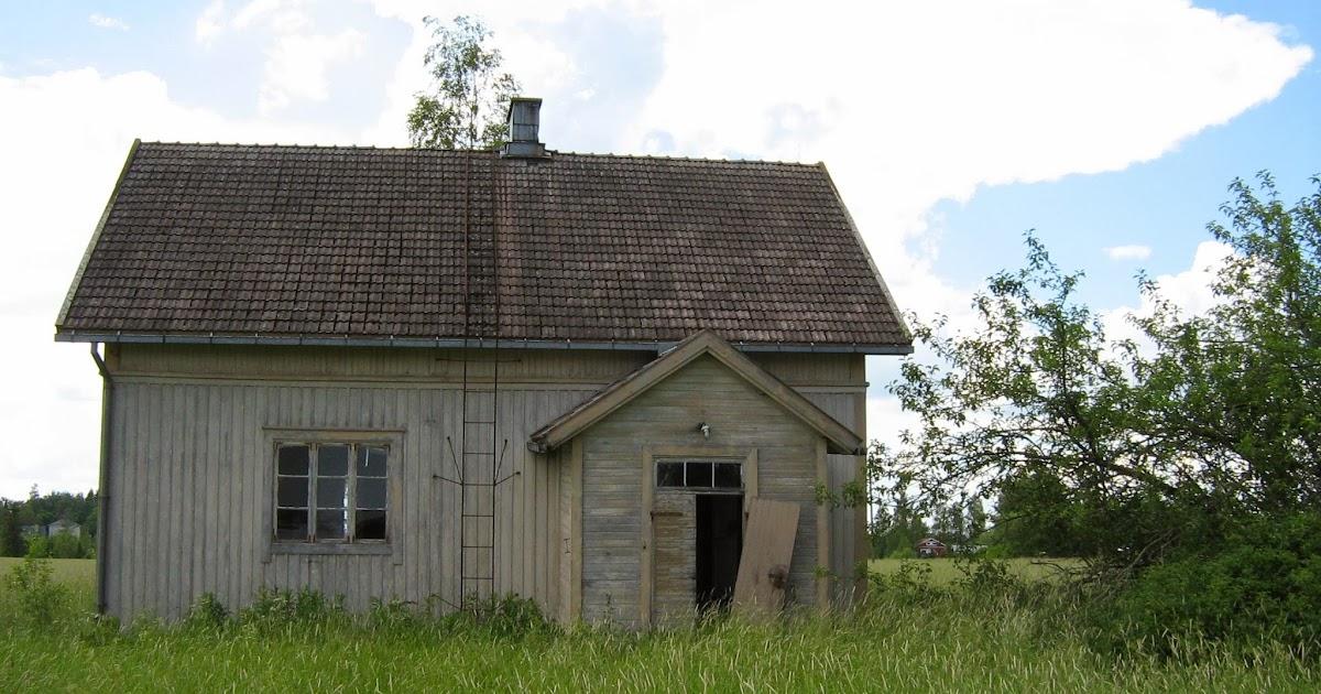 Hometta Talossa