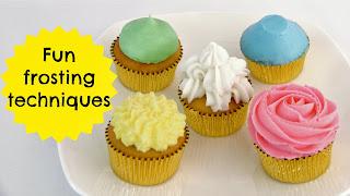 http://blog.dollhousebakeshoppe.com/2014/03/video-how-to-frost-cupcake-part-2-fun.html