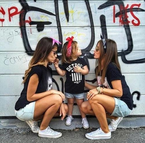 صور بنات صغار 2016
