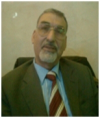 منهاج التربية الإسلامية في سياقات المراجعة ومداخل التطوير