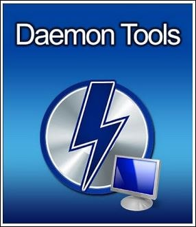 تحميل, احدث, اصدار, لبرنامج, ديمون, تولز, DAEMON ,Tools ,Lite, مجانا