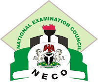 2018/2019 Neco Gce Geography Practical/Specimens Questions and Answers expo,runz/runs