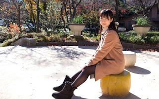 tomomi motozawa sexy japanese idol 02