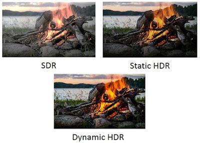 dynamic-hdr