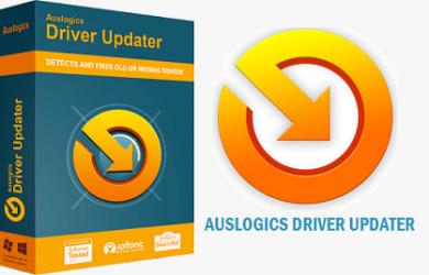 TweakBit Driver Update