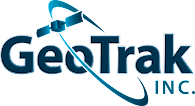 GeoTrak Inc