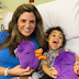 US teacher saves life of pupil with kidney donation