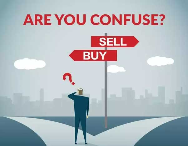 perdagangan menyalin opsi biner belajar forex trading mudah atau sulit