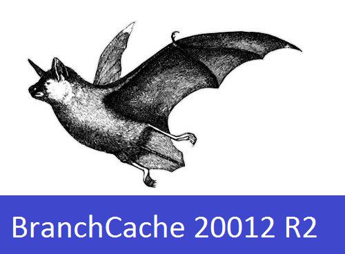 2012 BranchCache Troubleshooting | Steven M  Jordan