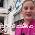 """2º vídeo- CANAL EDUCATIVO -""""You are Crazy""""- La vuelta al mundo en Navidad"""""""