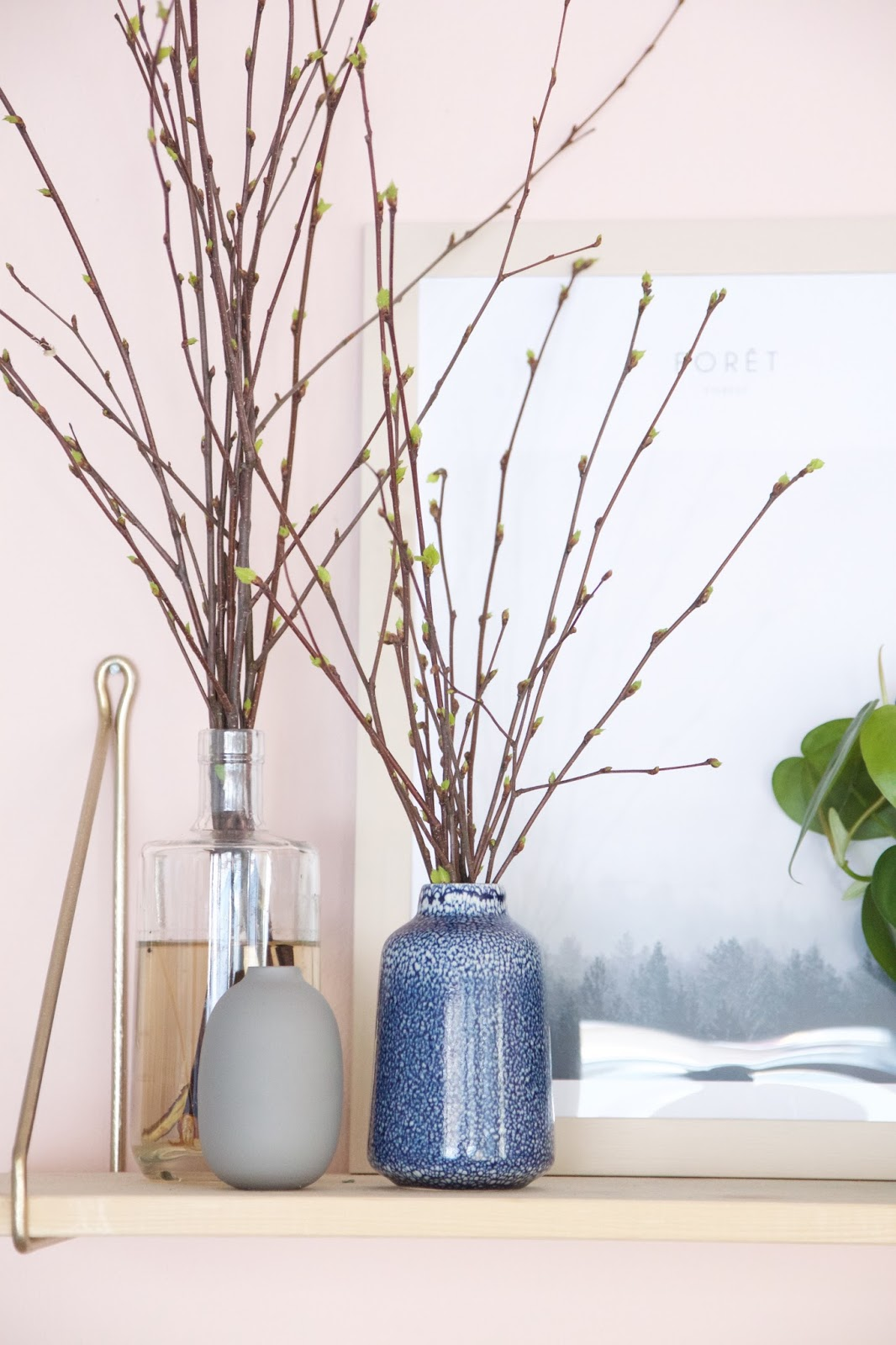 online dating site kirsikka kukka Kuka vuodelta DWTS 2015