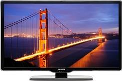 32PFL7404H-12, 42PFL8404H-12 Philips LCD TV – Error codes