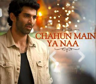 Download Mp3 Chahun Main Ya Naa Mp3Herman