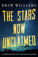 https://www.goodreads.com/book/show/35612392-the-stars-now-unclaimed?ac=1&from_search=true#
