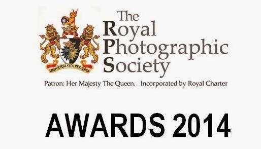 Concursos de fotografia
