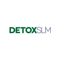 Cupom de Desconto Detox Slim