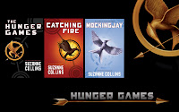 Scholastic's The Hunger Games Official Site