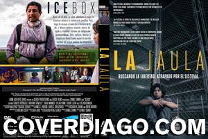 Icebox - La Jaula