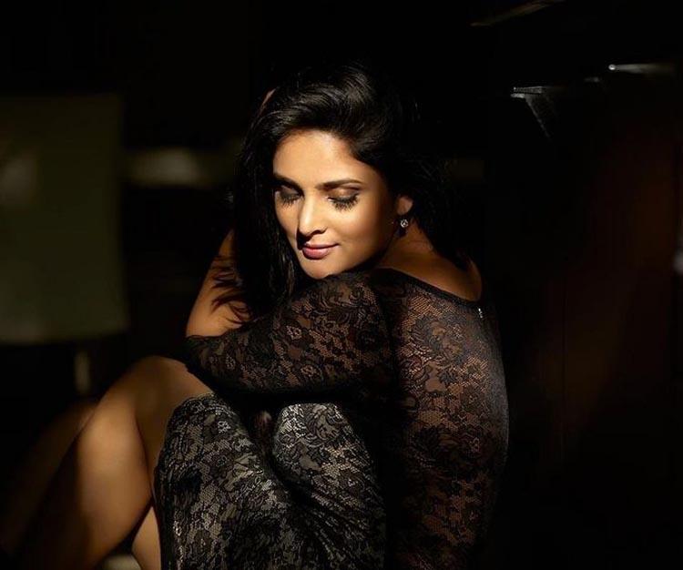 Divya Spandana (Now Ramya) naked (66 photos) Is a cute, Snapchat, cameltoe
