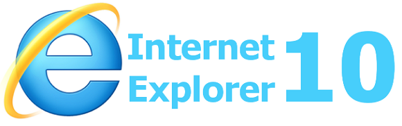 Free Download Internet Explorer 10 Software or Application Full