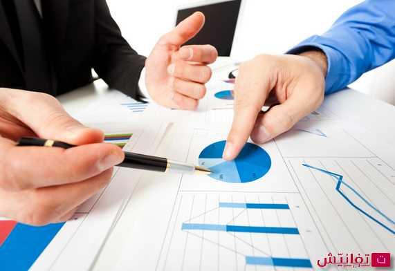 المؤشرات الإقتصادية وتاثيرها على العملة
