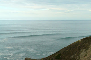 menakoz ola surf 03