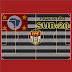 Estadual sub-20: Red Bull vence e tira Paulista do G-4. Audax empata com Timão