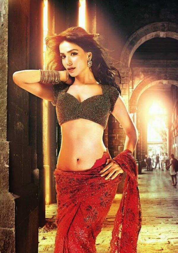 Hot Pakistani Bombshells in Bollywood Watch Free All TV Programs
