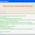 Tools Read PassCode - dò mật khẩu, thoát vô hiệu hóa iphone 4