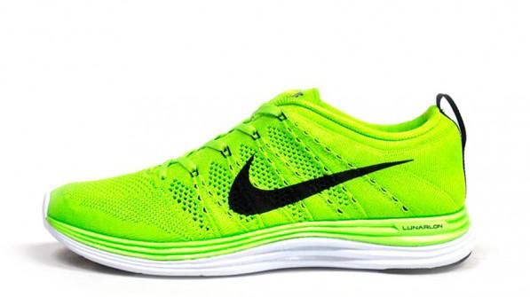 Daftar Harga Sepatu Running Nike Terbaru 2018