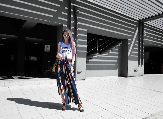 culottes outfits pinterest