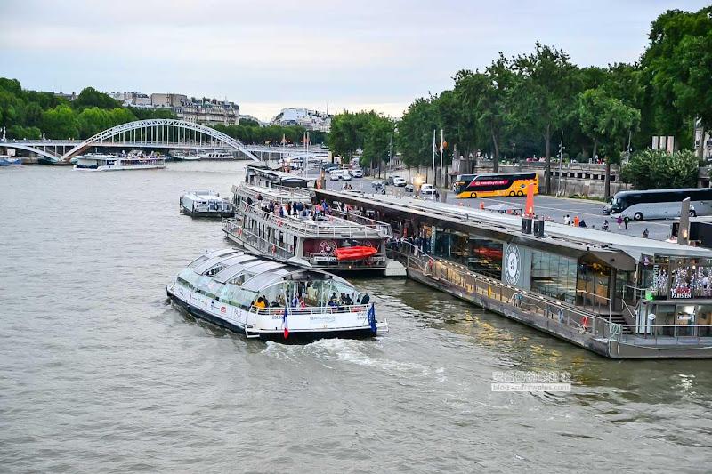 la-seine-Bateaux-Parisiens-1.jpg