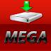 Rom Mario Kart 64